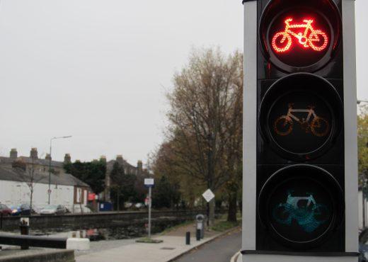 LinnDubh - Irland - Dublin