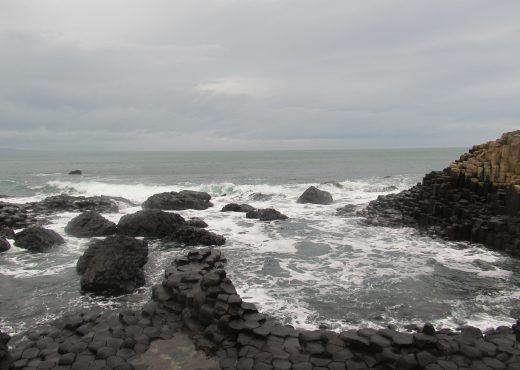 LinnDubh - Irland